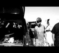 Lil Wayne - Grindin' (Explicit) ft. Drake