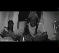Lil Wayne - Im So Sorry