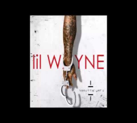 Lil Wayne - No Haters [Sorry 4 The Wait 2]