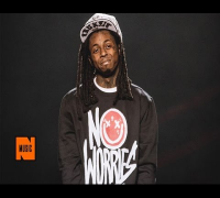 "Lil Wayne On Not Speaking With Birdman, Status of ""Tha Carter V,"" and What ""On Fleek"" Means"
