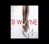 Lil Wayne - Selsun Blue [Sorry 4 The Wait 2]