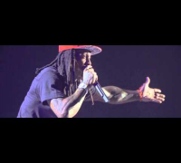 Lil Wayne Talks Creative Styles In Wize&Ope Teaser #2