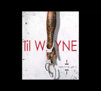 Lil Wayne - Trap House [Sorry 4 The Wait 2]