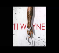 Lil Wayne - Try Me [Sorry 4 The Wait 2]