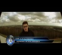 Liva vs. Dr  Ole Affenarsch | VBT 2015 Vorrunde 2