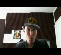 Live Interview with Manafest (@Manafest @rapzilla)