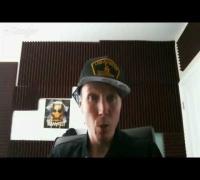 Live Interview with Manafest (@Manafest @rapzilla)