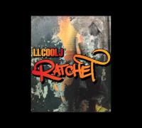 LL Cool J - Ratchet