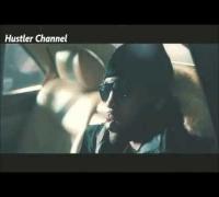 Lloyd Banks - Big Body Benz(His verse) (Video).