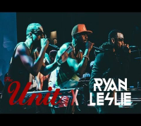 Lloyd Banks & The Unit @ Ryan Leslie Show (ft. Fabolous)