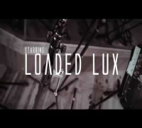 "Loaded Lux ""About The Money"" FREESTYLE"