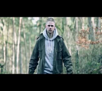 Lock - Mein Paradies [official HD Video] prod. By KardinalBlunt