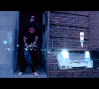 "LocoDunit x Lil Infamous | ""Drag Em"" (Official Music Video 2015)"