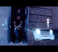 "LocoDunit x Lil Infamous | ""Drag Em"" (Official Music Video 2015)"