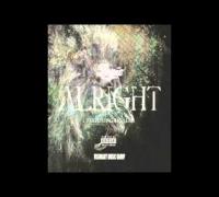 Logic ft. Big Sean - Alright