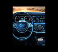 Logic ft. Childish Gambino - Driving Ms. Daisy