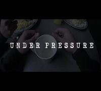 Logic - Under Pressure