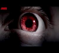 Lorenz - Der Stadtfuchs [JUICE Premiere] [HD Video]