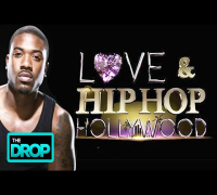 Love & Hip Hop Hollywood Episode 1 Screening   Q&A w/ Cast! - ADD presents: The Drop