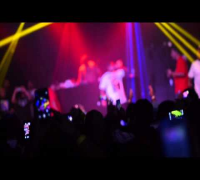 LOX Performance @ Firestone Live Orlando Florida