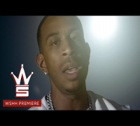"Ludacris ""Ludaversal Intro"" (WSHH Premiere - Official Music Video)"