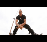 Ludacris - Ludaverses Vol. 2 (Nutmeg, Tom Ford, Numbers On The Boards) 2014 Official Music Video