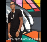 Ludacris - Money Counter (Two 9 Freestyle) 2014 New CDQ Dirty NO DJ