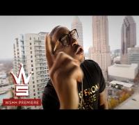 Ludacris Presents: Luda Verses Volume 3 (WSHH Premiere)