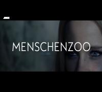 Luk&Fil - Menschenzoo // JUICE Premiere