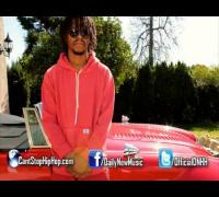 Lupe Fiasco - Thot 97 (OG Bobby Johnson)