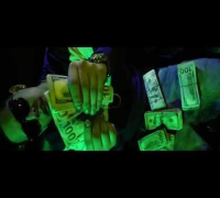 Lupo - Bandz on Me ( Directed by @WhoisHiDef )
