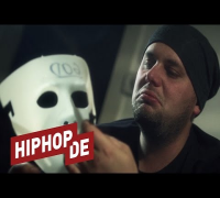 Luthifah ft. Favorite - Rumble - Videopremiere