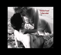 """Mac Lethal - """"Delicate Touch"""" (OLD SONG)"""