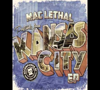 "MAC LETHAL ""ROLLER COASTER"" [NEW SONG]"