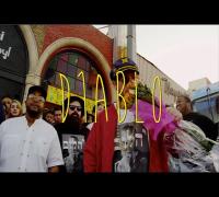 Mac Miller - Diablo (Teaser)