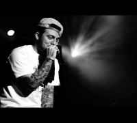 Mac Miller  - One Nine Six Nine