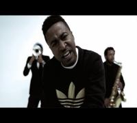 """MAC - """"TN Remix"""" Ft. Diablo & Low Pro [Video]"""