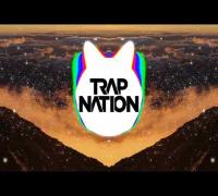 Mace x Retrohandz - Blaze Di Faya