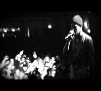 Mach One - NVDW - Nicht von dieser Welt - Tapefabrik #3 - LIVE - am 14.12.2012