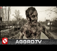 MACH ONE - SCHLAFLIED (OFFICIAL HD VERSION AGGROTV)