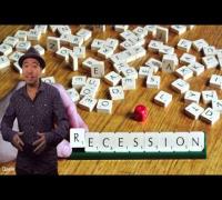 Macht der Worte-Blumio: Rap da News! Episode 74