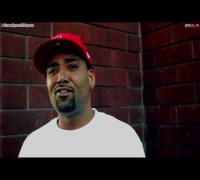 Mack 10 - Once Upon A Rhyme