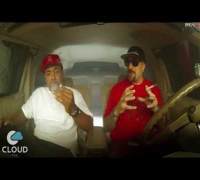 Mack 10 - The Smokebox (Part 2)