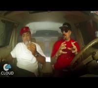 Mack 10 - The Smokebox (Part 2)
