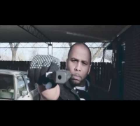 "Mack C ""Put The Gun Down"""