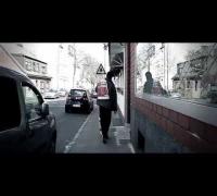 Macloud - für die Region feat. Pedaz (produziert von Bad Educated & Joshimixu)