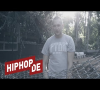 Macloud - Prozess (prod. von Bad Educated) - Videopremiere