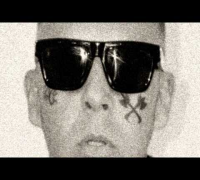 "Madchild ""Amadeus"" Song Stream"