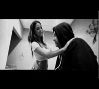 """Madchild - """"Chainsaw"""" Featuring Slaine - Official Music Video"""