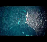 Madchild FT Demrick - Mental (Official Music Video) Produced by C-Lance